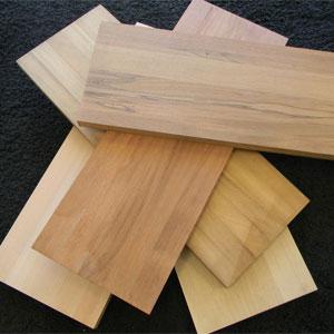 mbm scale in legno a pesaro gradini torelli e soglie ForGradini In Legno Massello Prezzo